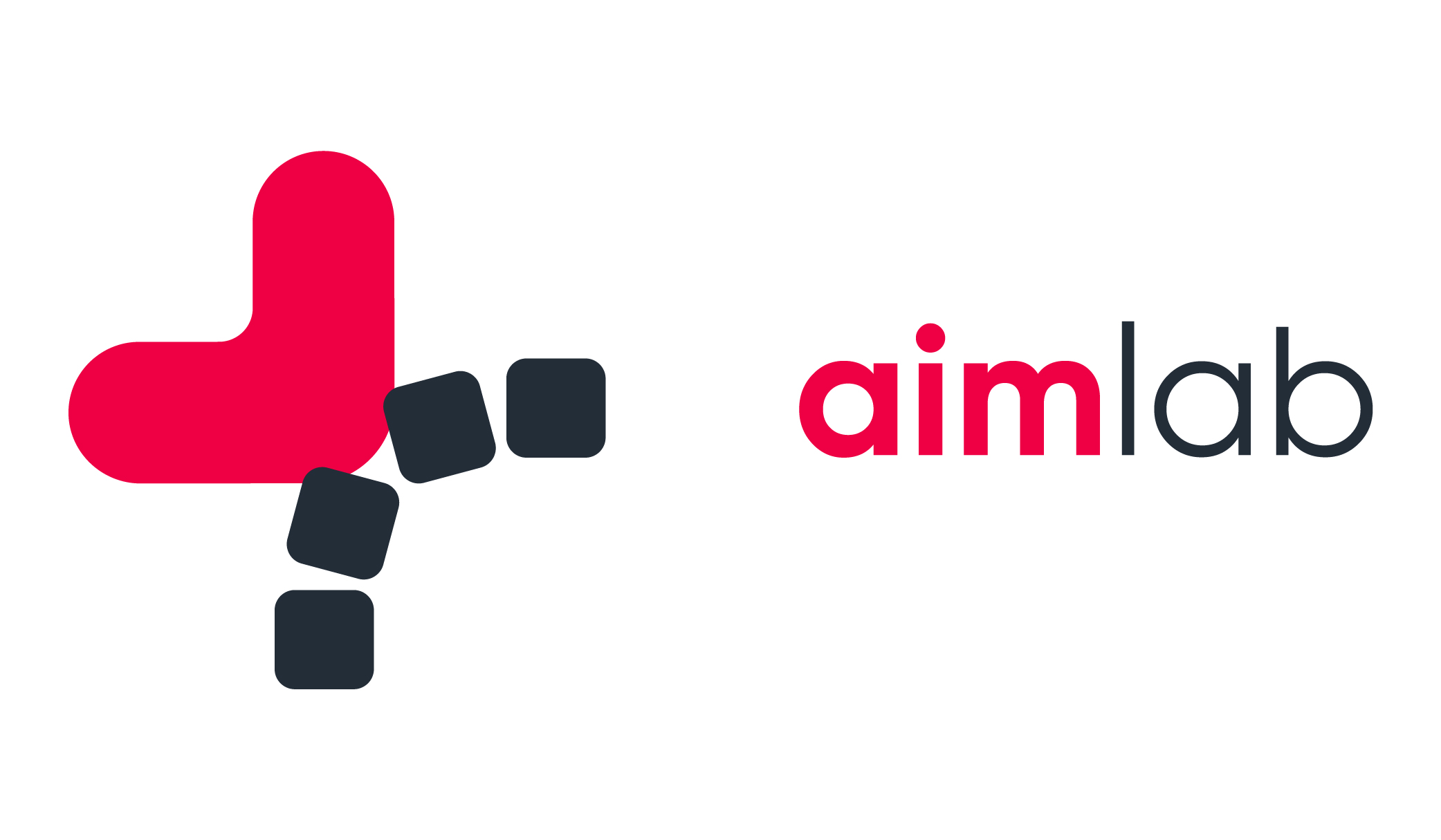 AIM Lab: AI for Medical Imaging
